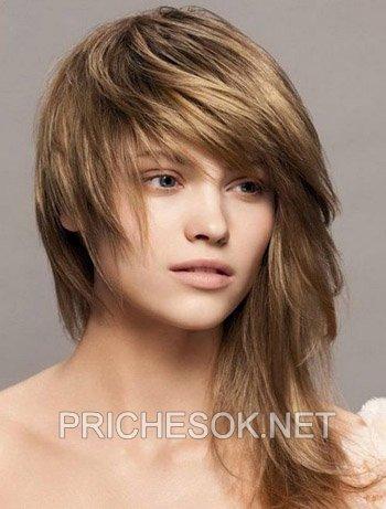 Аксессуары в волосах